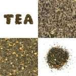 Best Tea Brands