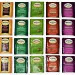 Best Tea Brands: Twinings