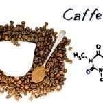 Mio Energy Ingredients - Caffeine